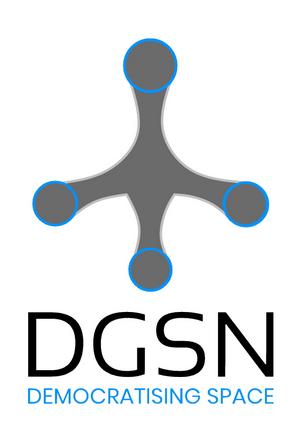 DGSN Logo
